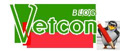 Blog Clinica Veterinara